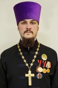 кабуков январь 2016