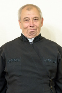 Василий Петрович